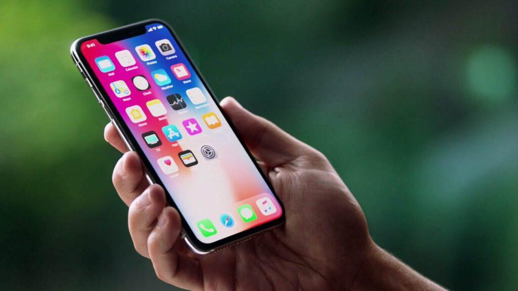 Beneficios de liberar un celular