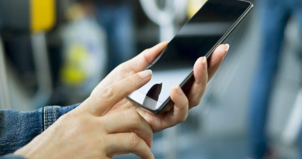 Cómo se libera un celular